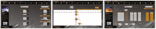 Elektronické meranie predpätia remeňov – istota pre každý pohon