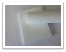 Polytetrafluóretylén – PTFE (Teflon®)